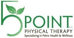 5pointpt Logo