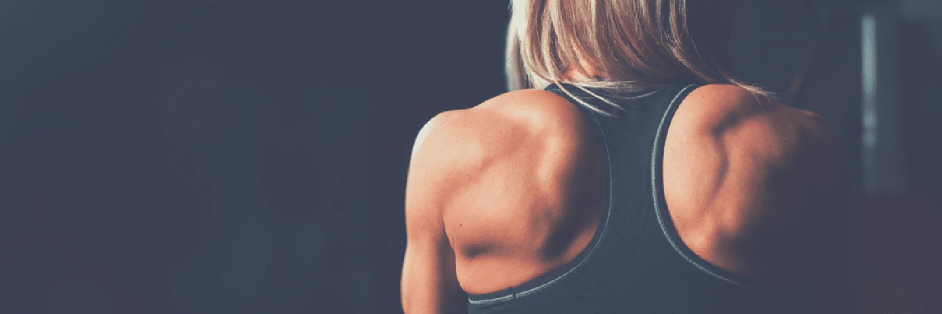 CrossFit & Pregnancy | 5pointpt