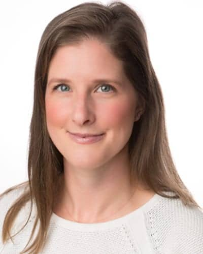 Kara Fanelli