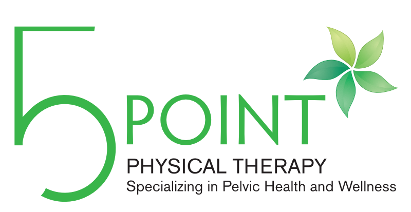 5Point Physical Therapy